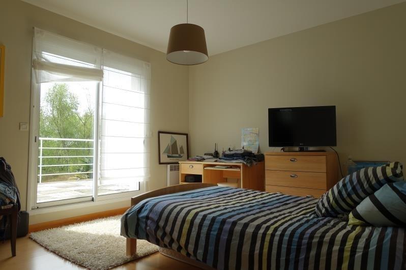 Deluxe sale house / villa Brest 449000€ - Picture 10