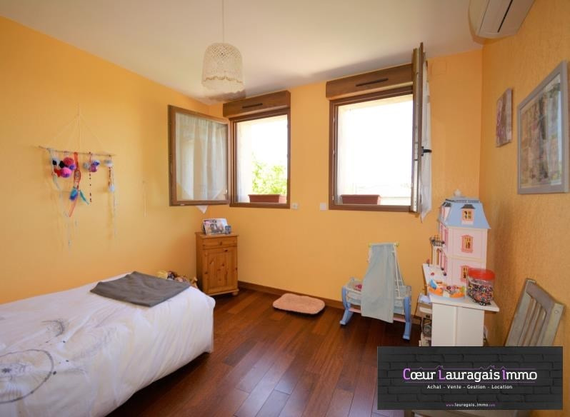 Sale house / villa Bourg st bernard 222 600€ - Picture 10