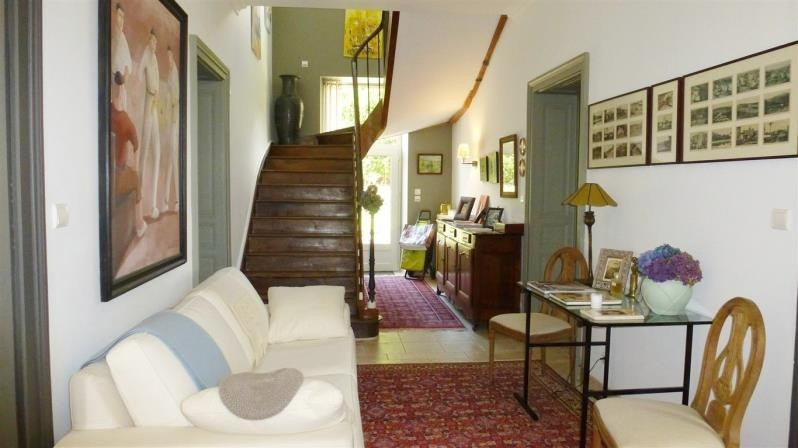 Vente de prestige maison / villa Ambazac 430000€ - Photo 3