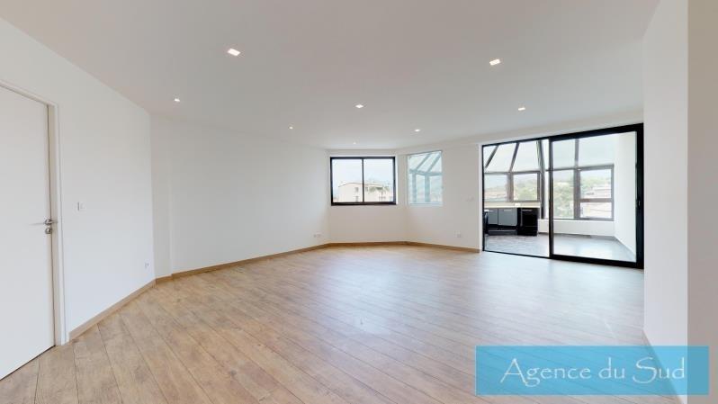 Vente de prestige loft/atelier/surface Aubagne 234000€ - Photo 2
