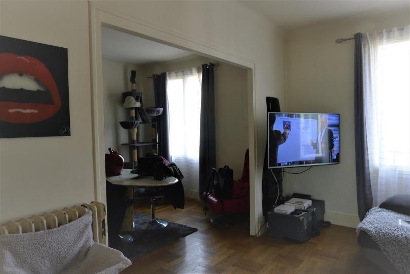 Venta  apartamento Orleans 243800€ - Fotografía 6