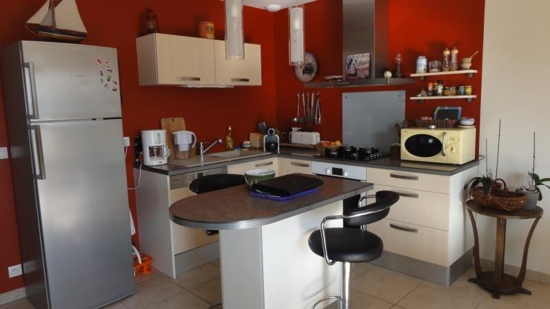Vente maison / villa Dolus d oleron 277600€ - Photo 5