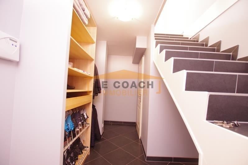 Sale apartment Lagny sur marne 350000€ - Picture 9