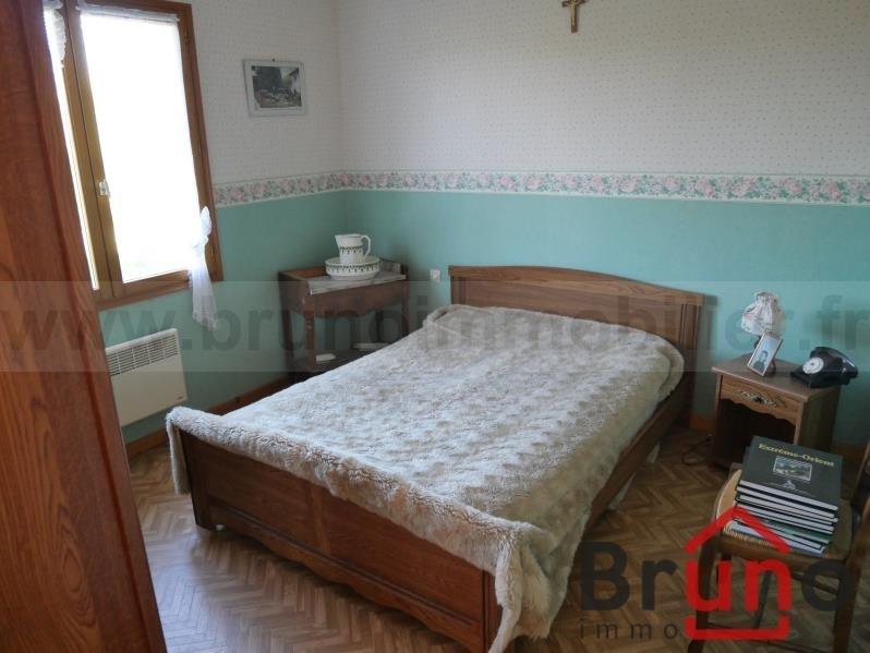 Sale house / villa St quentin en tourmont 220500€ - Picture 8