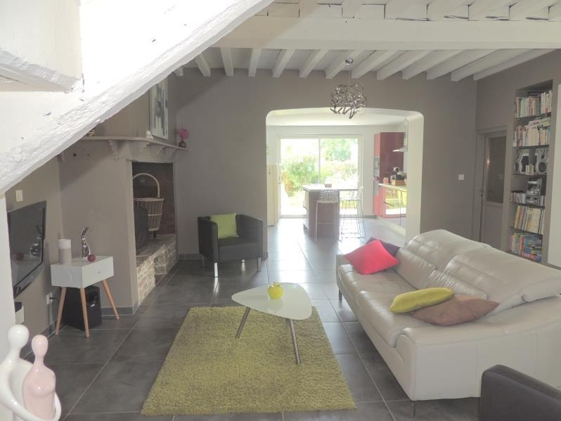 Vente maison / villa Pau 320 000€ - Photo 3