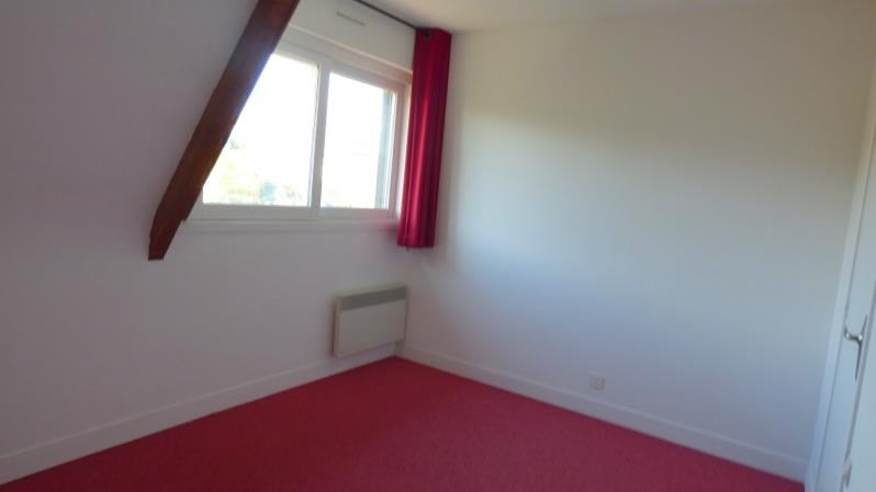 Vente appartement Villers sur mer 185 000€ - Photo 4