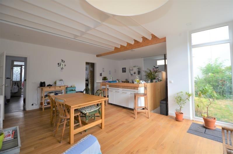 Vente maison / villa Carrieres sur seine 699000€ - Photo 2