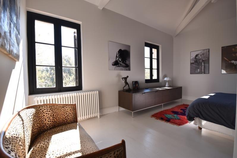 Vente de prestige maison / villa Bordeaux 1780000€ - Photo 10