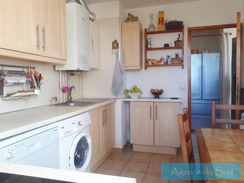 Vente appartement La ciotat 244000€ - Photo 4