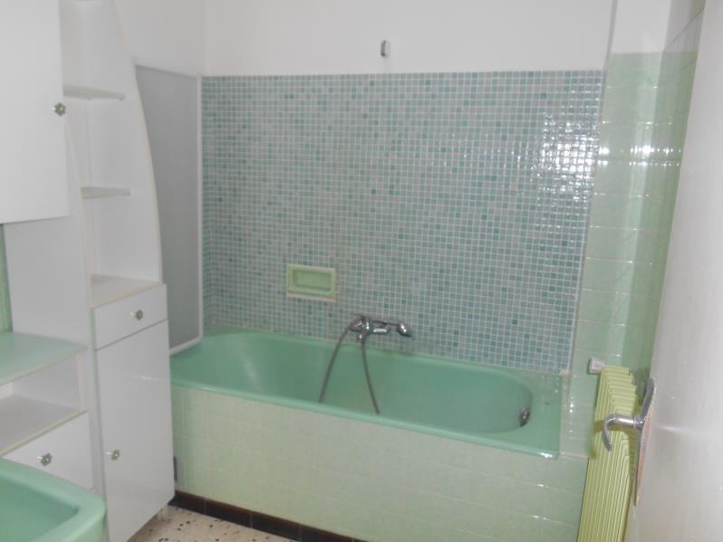 Vente maison / villa Ceret 245500€ - Photo 6