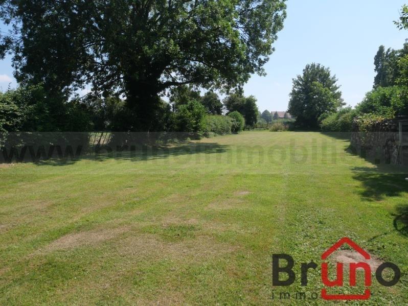 Verkoop  huis Vron 174900€ - Foto 3