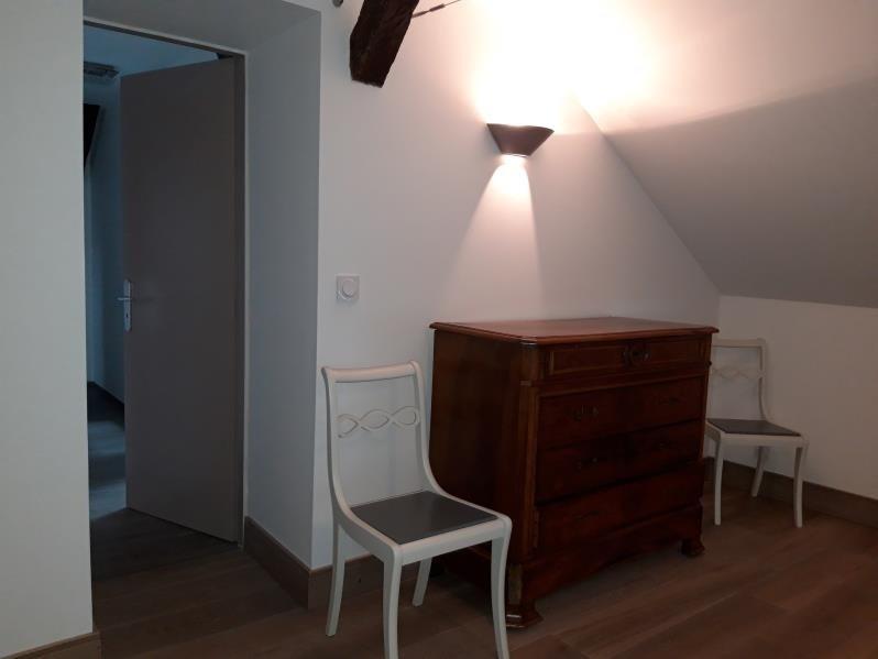Vente maison / villa Brison st innocent 464000€ - Photo 8