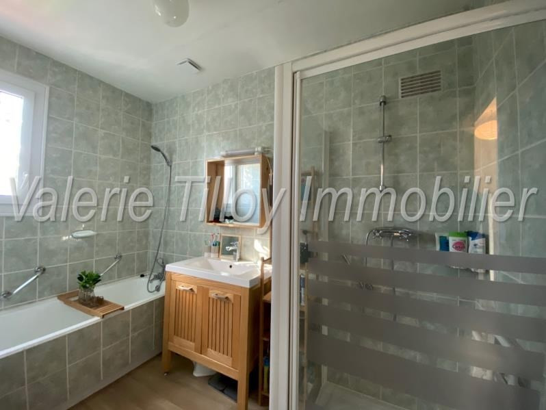Vente maison / villa Bruz 294975€ - Photo 4