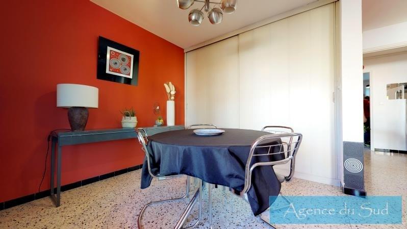 Vente appartement Aubagne 259900€ - Photo 8