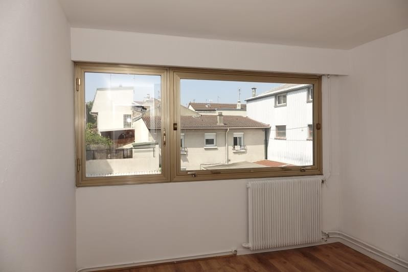 Sale apartment Gentilly 345000€ - Picture 5
