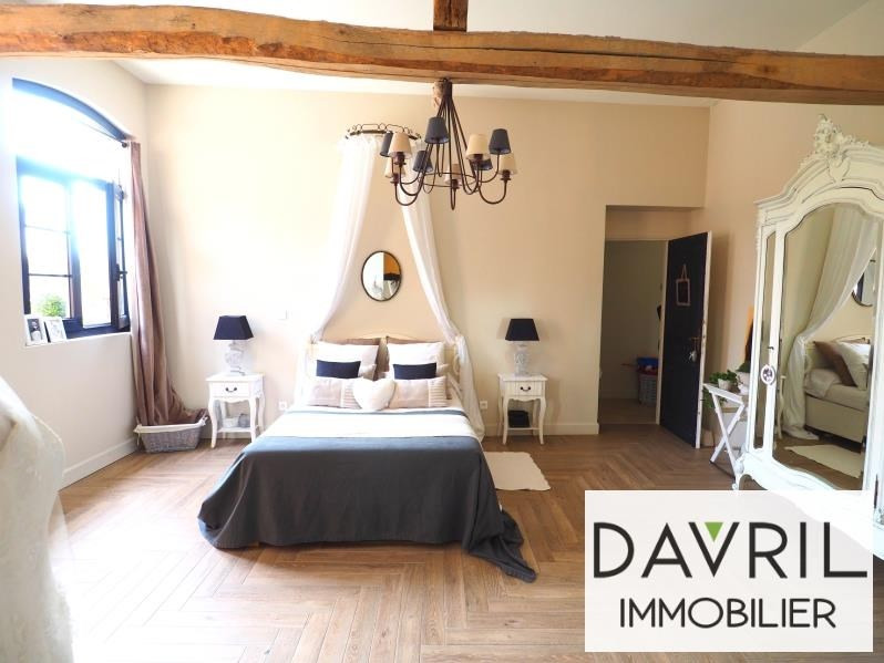 Deluxe sale house / villa Beauvais 690 000€ - Picture 9