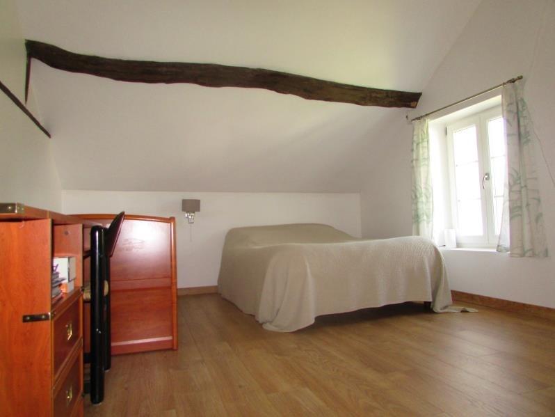 Vente maison / villa La ferte gaucher 323500€ - Photo 7