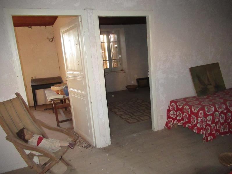 Sale house / villa Carcassonne 58000€ - Picture 9