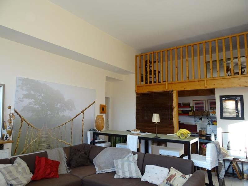 Revenda apartamento La baule 262500€ - Fotografia 1