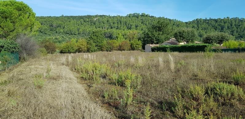 Vente terrain Le luc 125000€ - Photo 4
