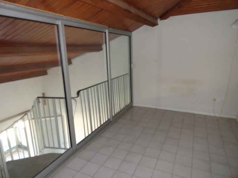 Vente appartement Lunel 79700€ - Photo 2