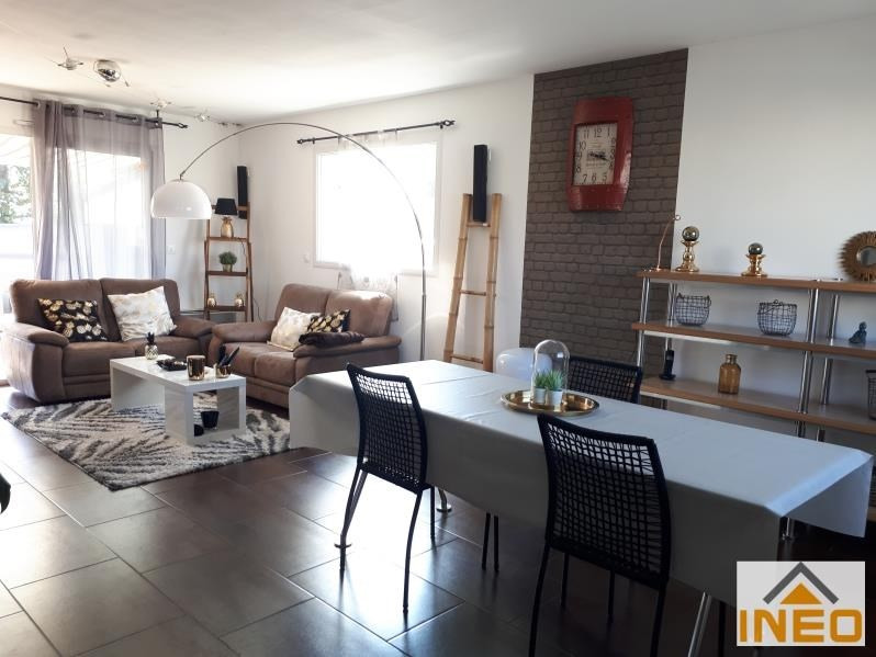 Vente maison / villa Irodouer 214 225€ - Photo 3