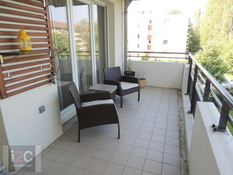 Location appartement Ferney voltaire 1 550€ CC - Photo 9