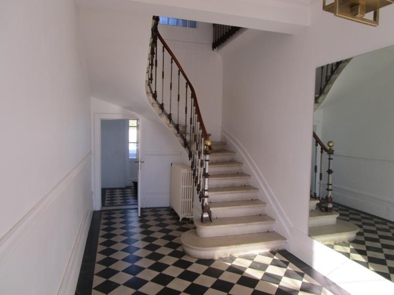Vente de prestige maison / villa St andre de cubzac 590000€ - Photo 12
