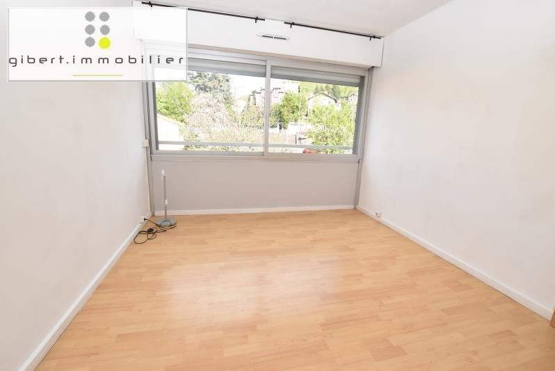 Vente appartement Le puy en velay 33600€ - Photo 4
