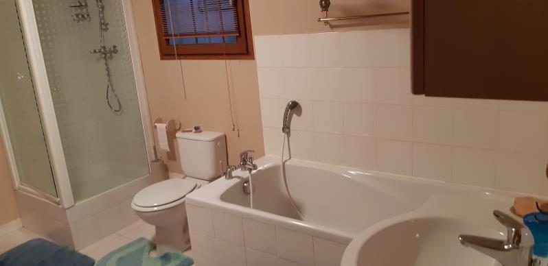 Sale house / villa Nanterre 788000€ - Picture 12