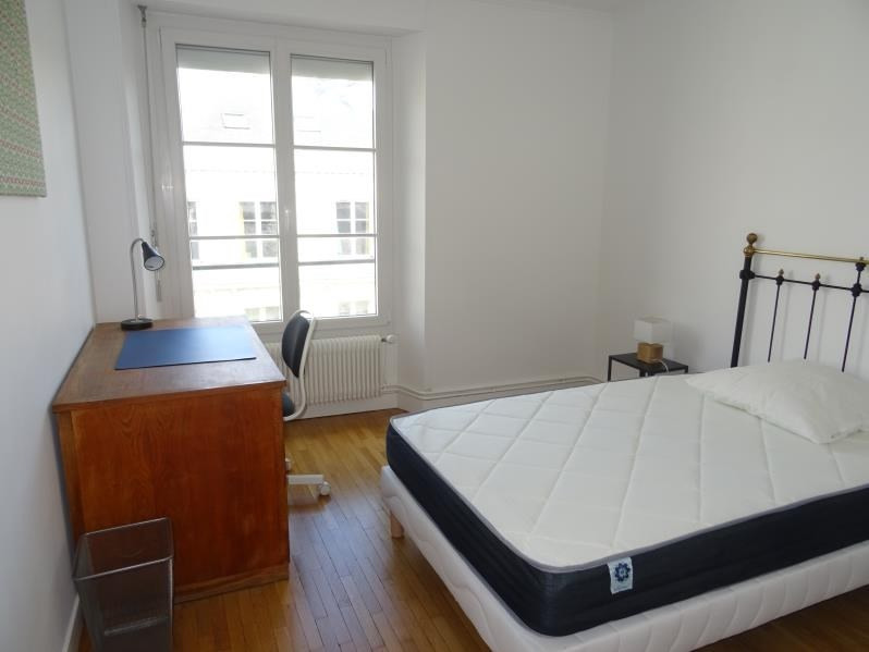 Location appartement Angers 420€ CC - Photo 4