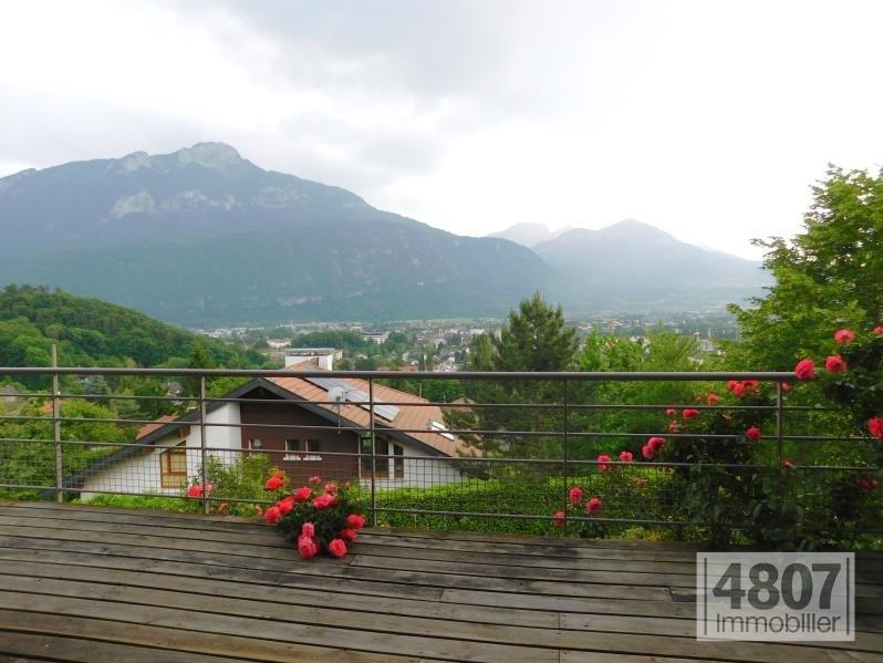 Location maison / villa Bonneville 1405€ CC - Photo 9