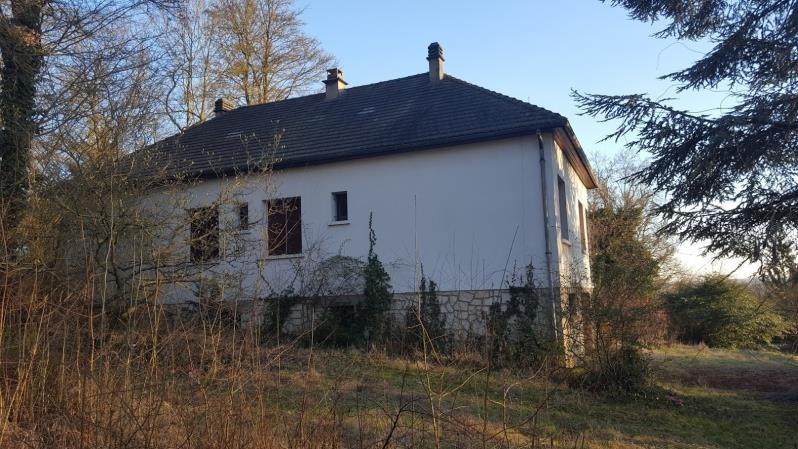 Sale house / villa Beauvais 389000€ - Picture 3