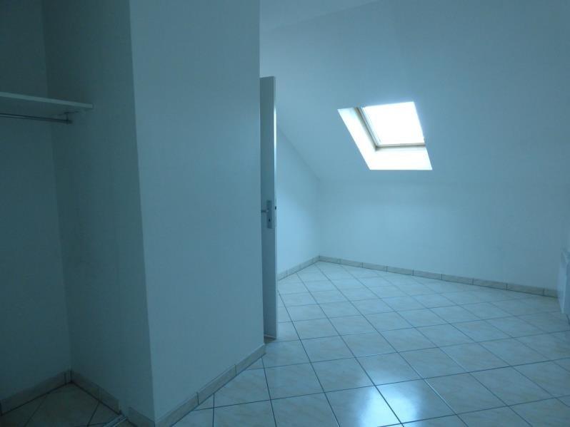 Sale apartment La ferte sous jouarre 114000€ - Picture 4