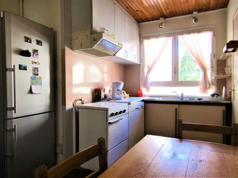 Vente appartement Maisons-laffitte 540000€ - Photo 2