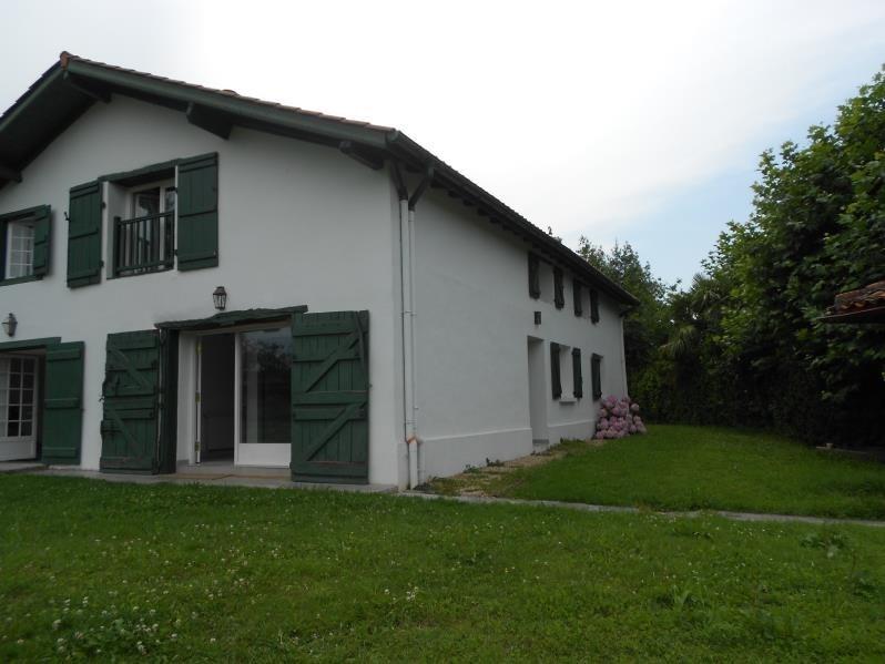 Alquiler  casa Urt 1940€ CC - Fotografía 1