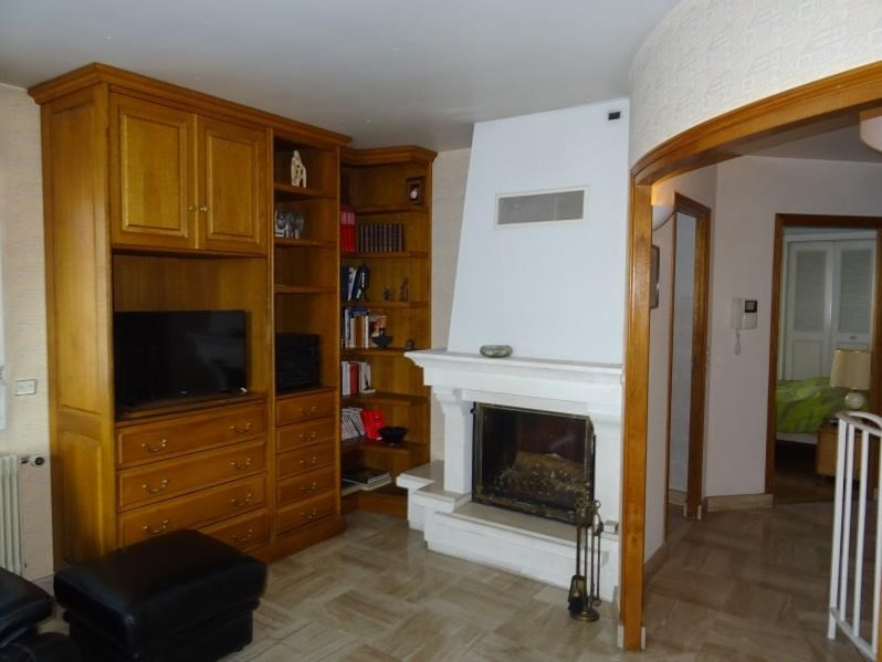 Deluxe sale house / villa Tours 613 000€ - Picture 4