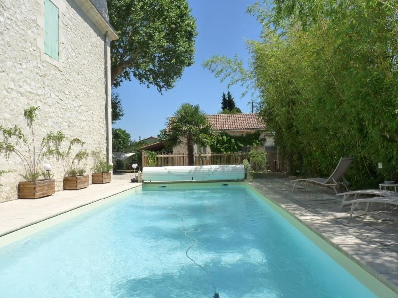Deluxe sale house / villa Agen 988 000€ - Picture 11