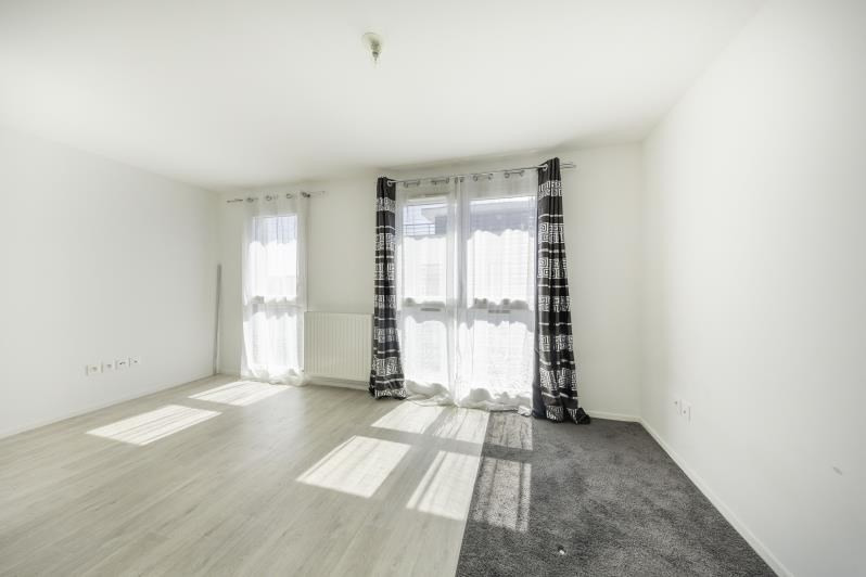 Vente appartement Le blanc mesnil 178 000€ - Photo 3