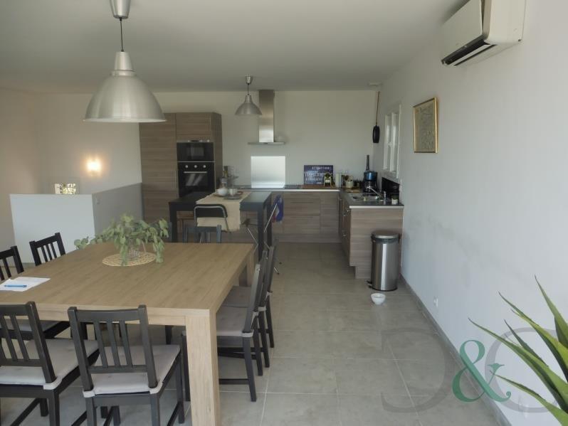 Deluxe sale house / villa Cavaliere 820000€ - Picture 6