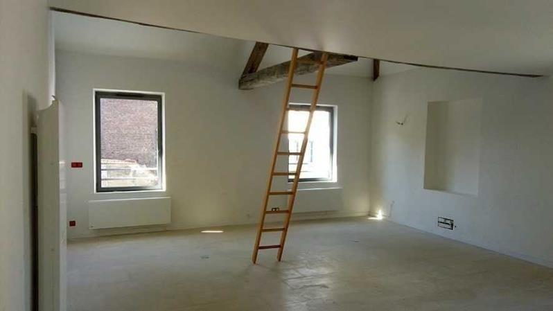 Affitto appartamento Aubervilliers 2145€ CC - Fotografia 1