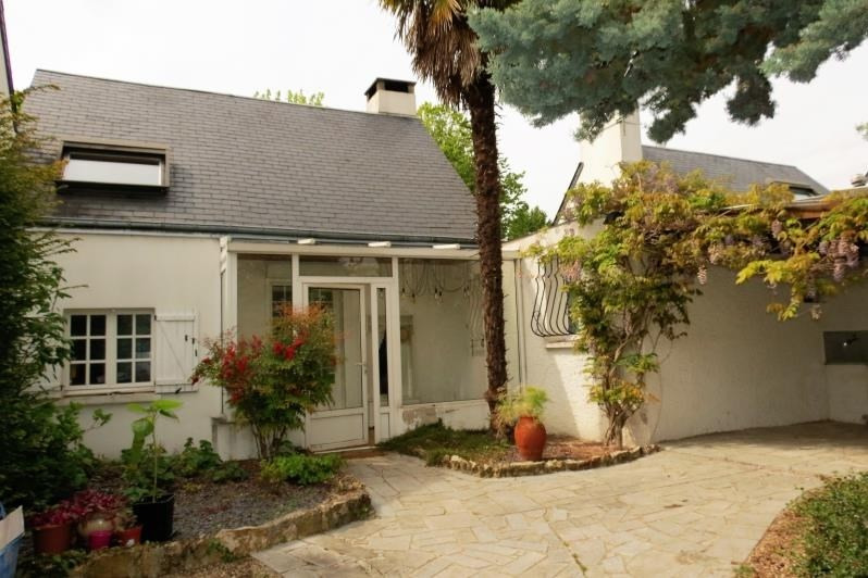 Vente maison / villa Montlignon 455 000€ - Photo 1