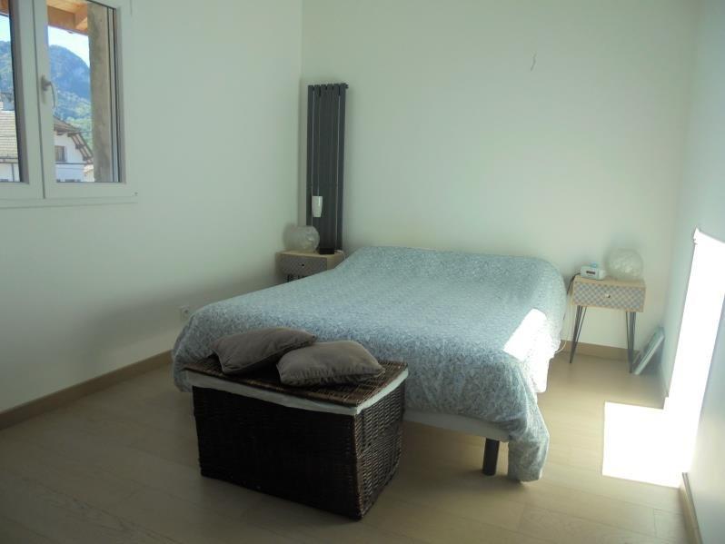 Sale apartment Scionzier 249000€ - Picture 5
