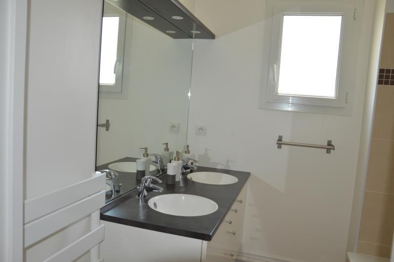 Sale house / villa Villennes sur seine 550000€ - Picture 7
