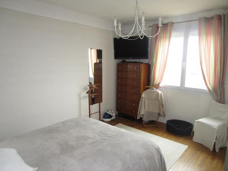 Sale house / villa Pontoise 455000€ - Picture 5