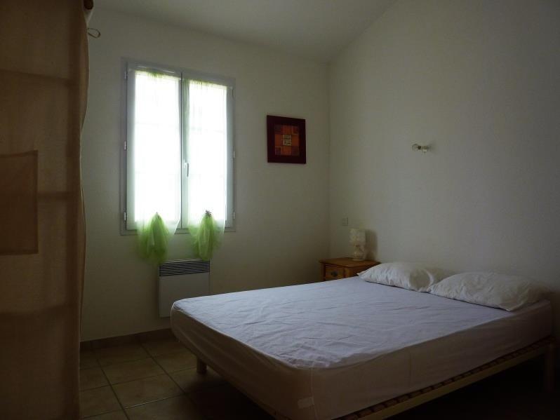 Vente maison / villa St georges d'oleron 246400€ - Photo 8