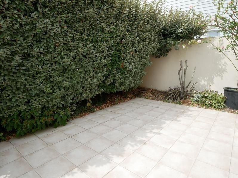 Vente maison / villa Fouras 229000€ - Photo 7