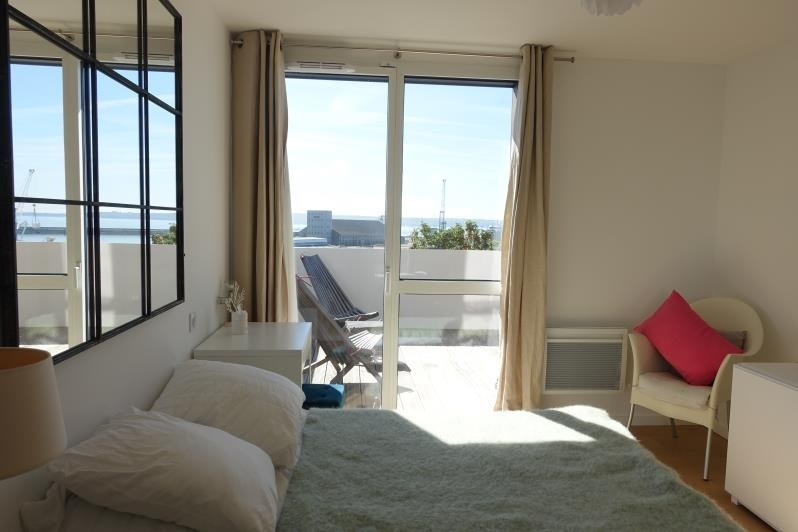 Deluxe sale apartment Brest 599 500€ - Picture 8