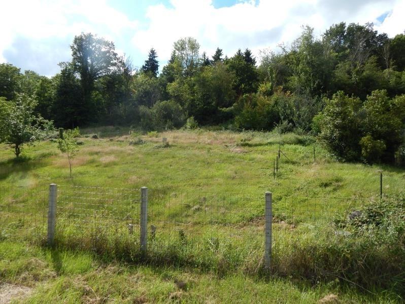 Vente terrain Lisle 22500€ - Photo 1