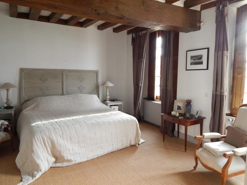 Vente de prestige maison / villa Vendôme 569000€ - Photo 11
